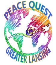pq-logo_greaterlansing