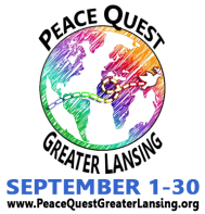 PeaceQuestBanner_384x400.png