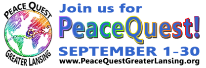 PeaceQuestBanner_528x176.png