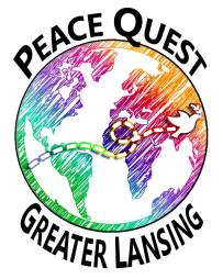 pq-logo_lansing2019.png