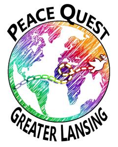 pq-logo_lansing2019