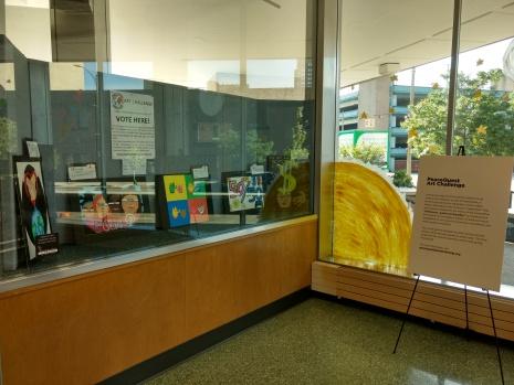 Lansing Library-1