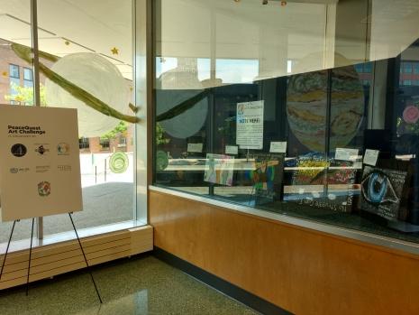 Lansing Library-2